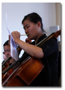 cello-student-lyceum