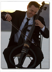 steven-sharp-nelson-electric-cello