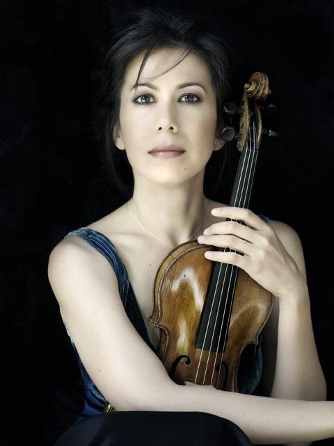 Yuki MacQueen_Utah Symphony_Lyceum Music Festival