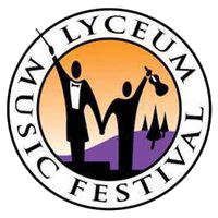 Lyceum Music Festival