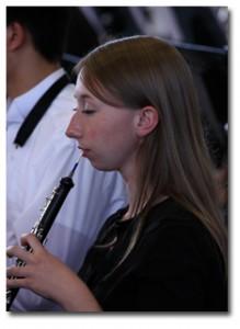 oboe-student-lyceum-music-festival
