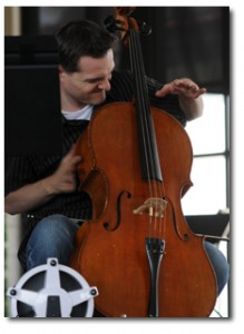 stevn-sharp-nelson-demonstrating-cello